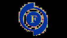Promocje w X-Blue Informatyka Programy